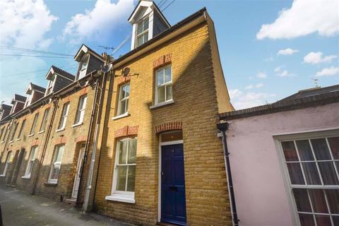 3 bedroom terraced house for sale - Rodney Street, Ramsgate, Kent