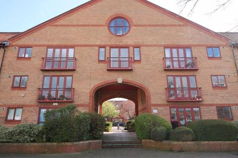 2 bedroom flat to rent - Westbrooke Court, Cumberland Close, BS1