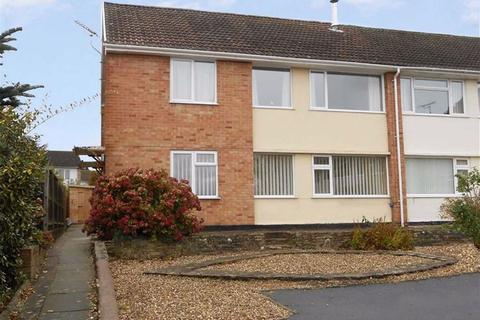 2 bedroom flat to rent - Angela Close, Tupsley, Hereford, Herefordshire