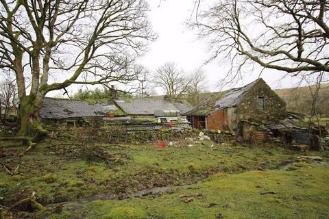 Cottage for sale - Waunfawr, Caernarfon, LL54