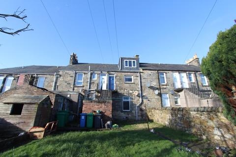 2 bedroom flat for sale - Salisbury Street, KIRKCALDY, Fife, KY2