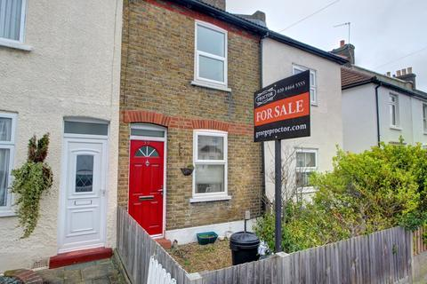 2 bedroom terraced house for sale - Addison Road, Bromley, BR2