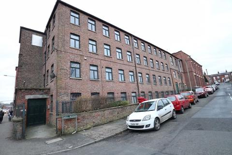 1 bedroom apartment for sale - Silk Mill, Mill Road, Macclesfield