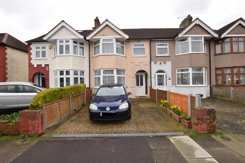 3 bedroom terraced house for sale - Brian Road, Chadwell Heath