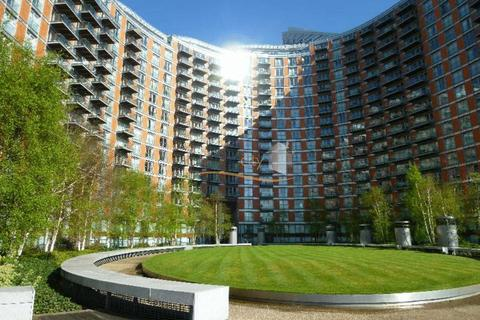 1 bedroom apartment to rent - NEW PROVIDENCE WHARF, DOCKLANDS, E14