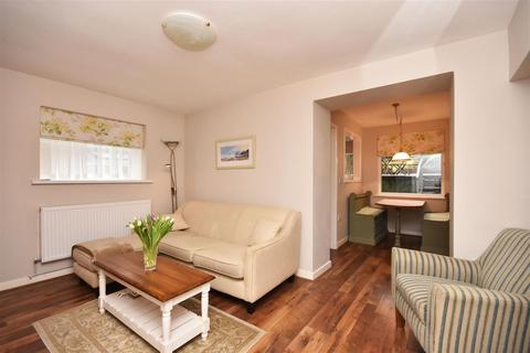 2 bedroom terraced house for sale - John Street, Mumbles, Swansea