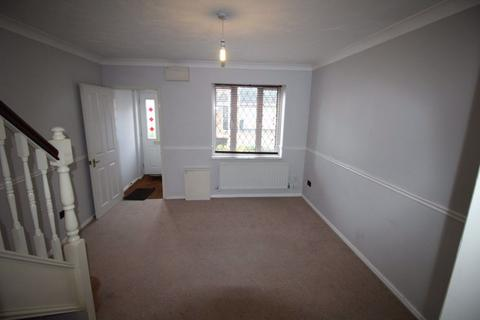 2 bedroom house to rent - Priory - Ref: P3331