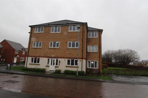 2 bedroom apartment for sale - Halt Mews, Kingswinford