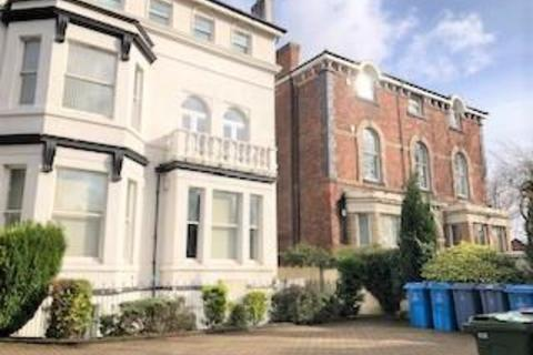 2 bedroom flat for sale - 53 Parkfield Road, Aigburth, Liverpool