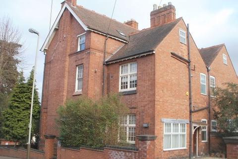 1 bedroom flat to rent - Sandown Road, Stoneygate