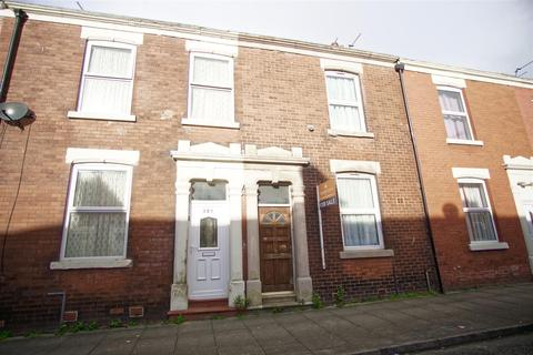 2 bedroom terraced house for sale - 2 Bed terraced property for sale on Fletcher Road, Preston