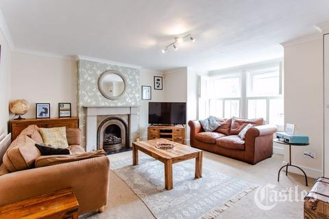 1 bedroom apartment for sale - Ferme Park Road, N8