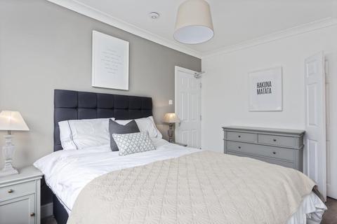 6 bedroom house to rent - Connery, Hucknall, Nottingham
