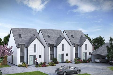 3 bedroom detached house for sale - Chapel Lane, Northmoor
