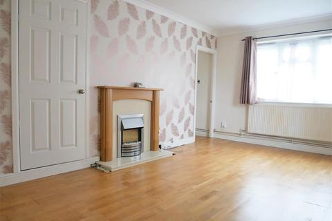 1 bedroom flat for sale - Bull Lane, Lawrence Street
