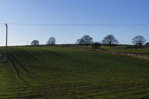Farm land for sale - Lot 1 Land off Main Road, Flagg, Buxton