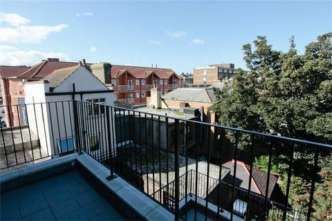 2 bedroom apartment to rent - Ramsgate