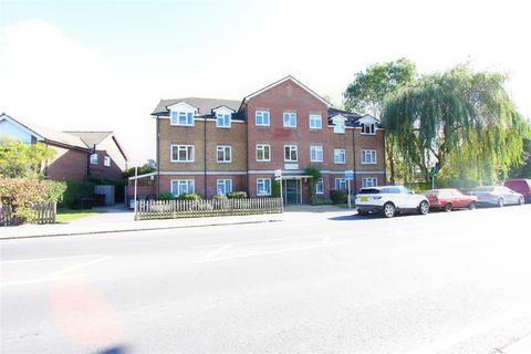 2 bedroom flat for sale - Baskerville Court, South Norwood, London