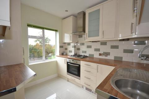 2 bedroom apartment for sale - Thorpe Hamlet, NR1