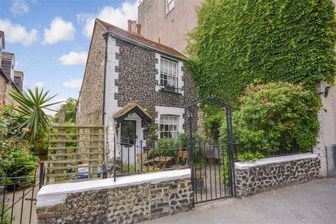 3 bedroom semi-detached house for sale - Staines Place, Broadstairs, Kent