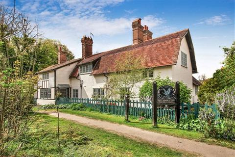 5 bedroom detached house for sale - Halton Village