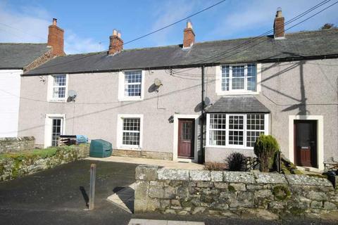 1 bedroom apartment to rent - Bridge End, Otterburn, Northumberland