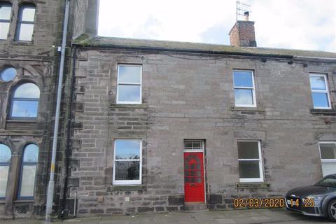 3 bedroom townhouse to rent - Tweedmouth