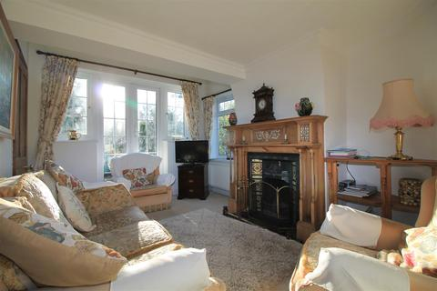2 bedroom end of terrace house to rent - Charlton Street, Steyning