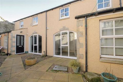 1 bedroom apartment for sale - High Street, Coldstream, Berwickshire, TD12