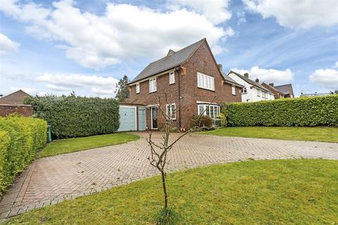 3 bedroom semi-detached house for sale - Parkwood Road, Banstead