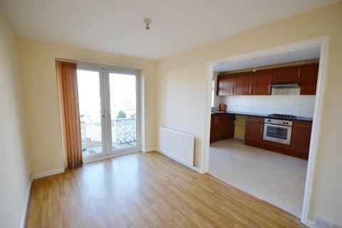 3 bedroom semi-detached house for sale - Pemberton Park, Llanelli