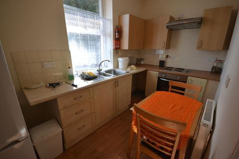 2 bedroom apartment to rent - Trewyddfa Road, Swansea