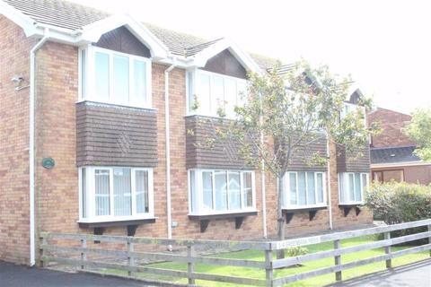 2 bedroom flat for sale - Park Road, Southgate