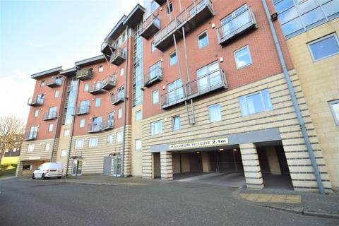 2 bedroom apartment for sale - Low Street, City Centre, Sunderland