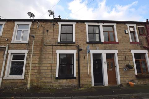 2 bedroom terraced house to rent - Harry Street, Barrowford