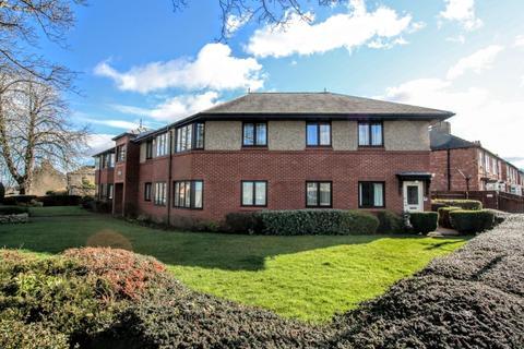 1 bedroom flat for sale - Banklands Road, Darlington