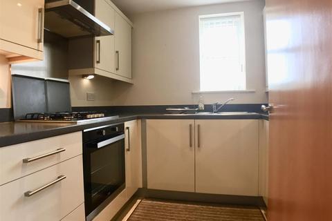 2 bedroom apartment for sale - Plover Mills, Lindley, HUDDERSFIELD