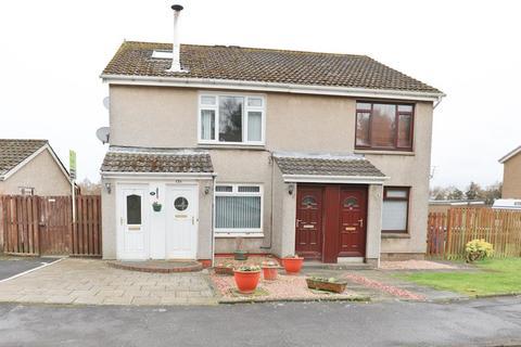 1 bedroom flat for sale - Lennox Court, Glenrothes