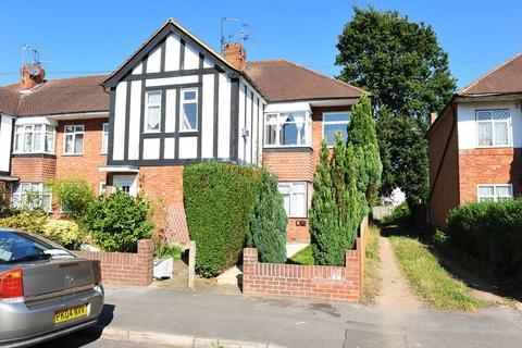2 bedroom ground floor flat to rent - Beechwood Avenue, Ruislip