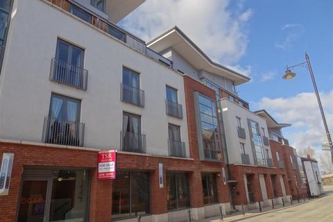 2 bedroom apartment to rent - Roushill, Shrewsbury
