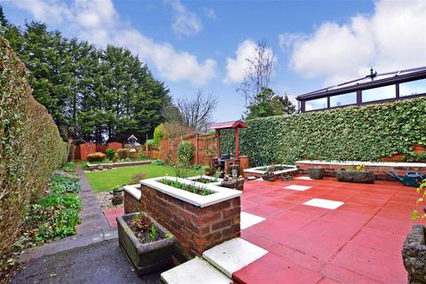 3 bedroom semi-detached house for sale - Heath Road, Boughton Monchelsea, Maidstone, Kent