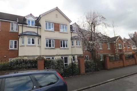 2 bedroom retirement property for sale - Milward Court, Warwick Road, Reading