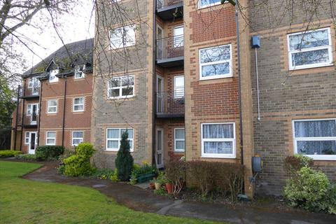 1 bedroom retirement property for sale - Marlborough House, Northcourt Avenue, Reading