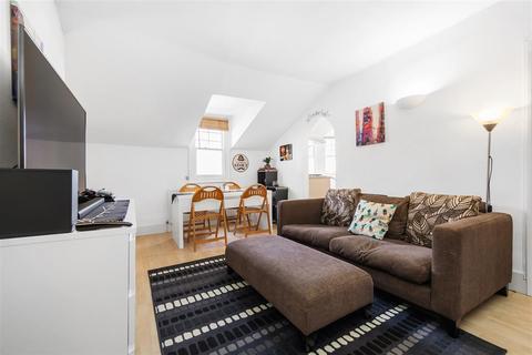 1 bedroom flat for sale - Oakhill Road, SW15