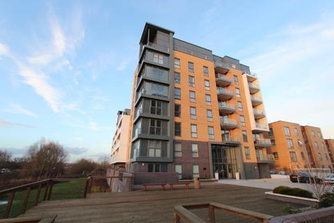 1 bedroom flat to rent - Drake Way, Kennet Island, Reading, RG2 0PA