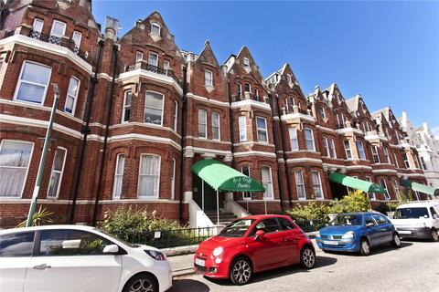1 bedroom apartment for sale - West Cliff Studios, 7 Durley Gardens, Bournemouth, Dorset, BH2