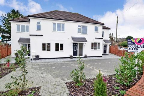 2 bedroom apartment for sale - Sunnymede Court, Cavell Road, Billericay, Essex