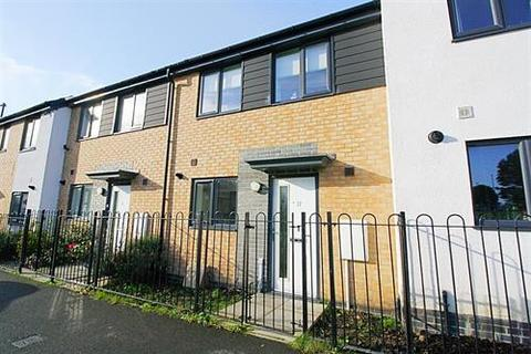 2 bedroom terraced house for sale - Colwyne Place , Blakelaw, Newcastle upon Tyne NE5
