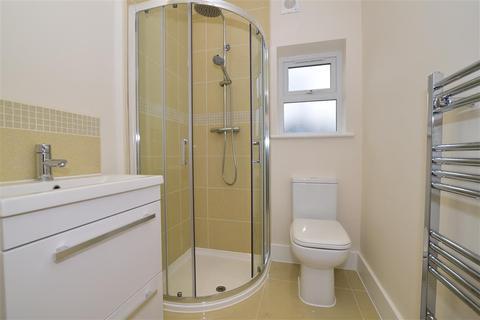 1 bedroom ground floor flat for sale - Cavell Road, Billericay, Essex