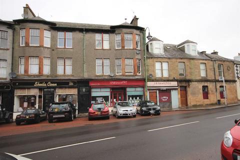 1 bedroom flat for sale - High Street, Biggar, ML12